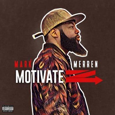 @motivatemerren