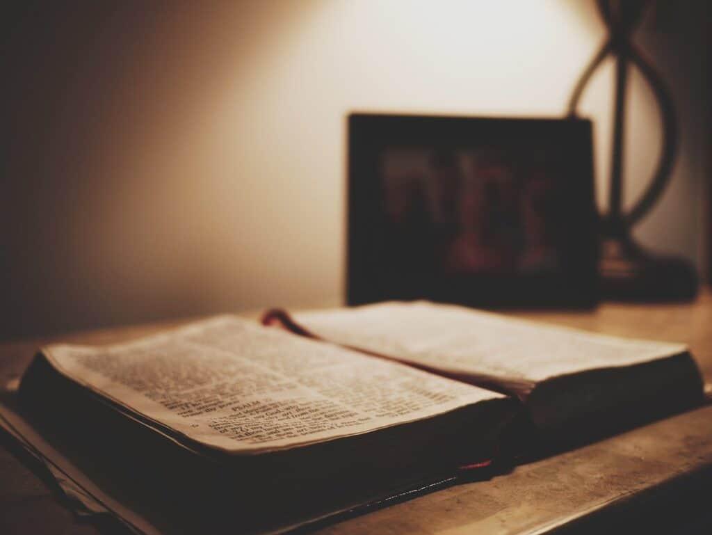"""The """"Deity of Jesus"""" Part 1"""