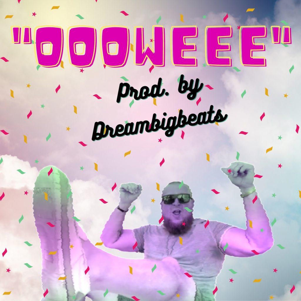 BRM - OooWeee (Official Music Video / Single)
