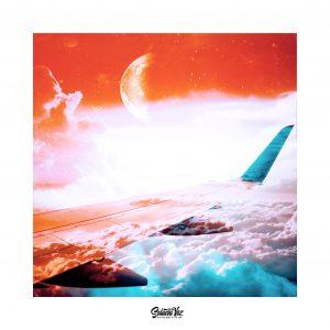 Solachi Voz - First Plane